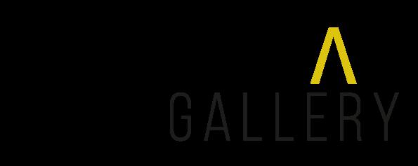 Dagaz Gallery