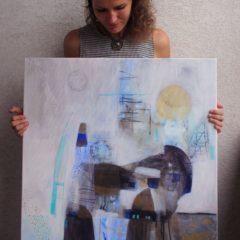 Artist < Zuzane Pera