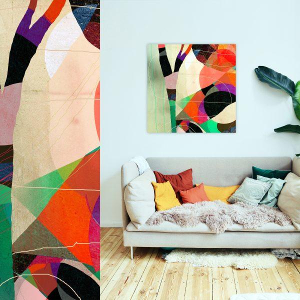art home decor inspiration