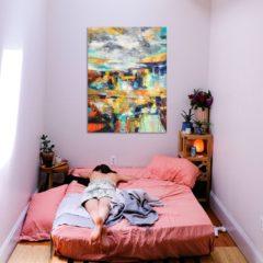 Home design < Bohemian